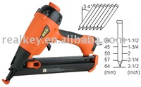 15Ga Angle Finish Nailer DA64