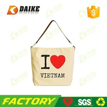 Professional Factory Supply pet shop bag in vietnam