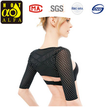 Wholesale back support Thin Girl Sport Loss Weight Arm Shaper