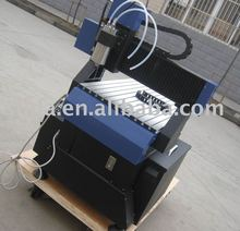 SELL SUDA MINI CNC ROUTER 2010 new model
