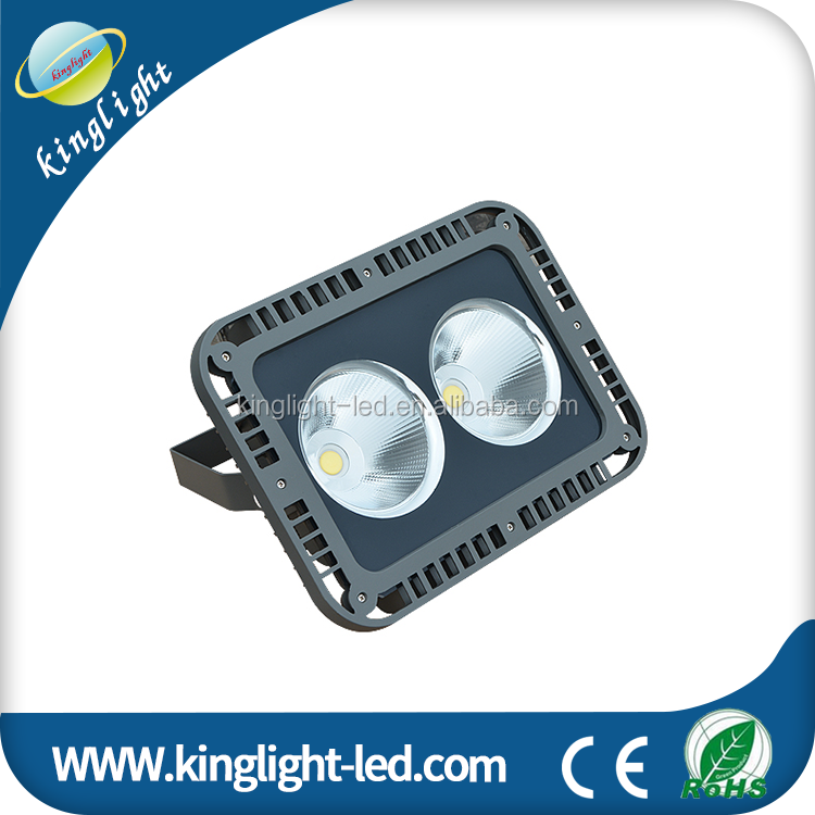 100W LED Floodlight Low-energy Cool White Spotlight IP65 Waterproof Outdoor Indoor Security Flood Light Landscape Lamp