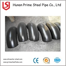 "pipe flange 1/4"" 1/2"" 3/4"" SCH 40 STD 80 class 150 flange schedule 80 steel pipe fittings elbows"