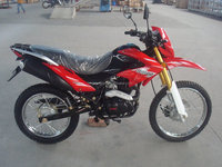 250CC/RACING/EEC/EPA/ENDURO/DIRT BIKE/MOTORCYCLE