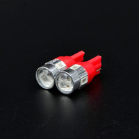 12V T10 5730 6smd Led Auto width lamp turn signal light/CL-5A