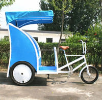 Good quality rickshaw cycling for sale