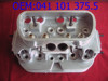 car Cylinder Head for vw beetle parts 040 101 375.5(intake value size 35.5mm bore 94mm exhaust 32mm)