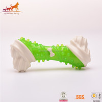 Indestructible Dog Chew Toys Free Samples Dog Supply