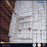 Famous china portland cement factory, top cement quality with cheaper price