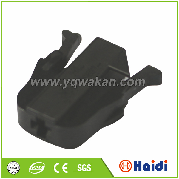 12v connector male female vw-1 cable tent plastic connector