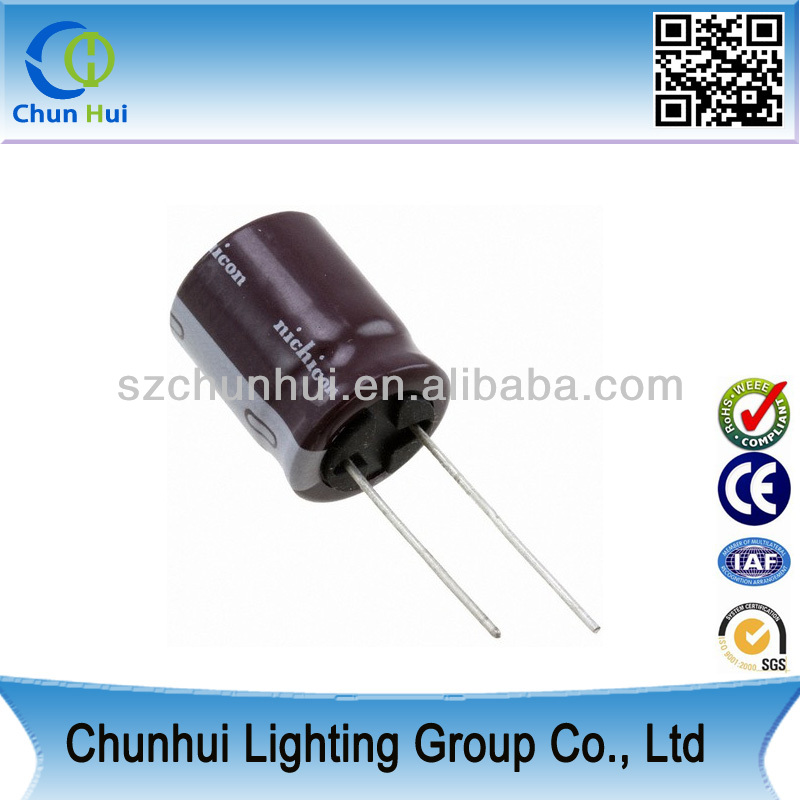 electrolytic capacitor 4700uf 63v