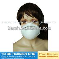 3m n95 dust respirator mask,dust mist respirator,chemical respirator mask