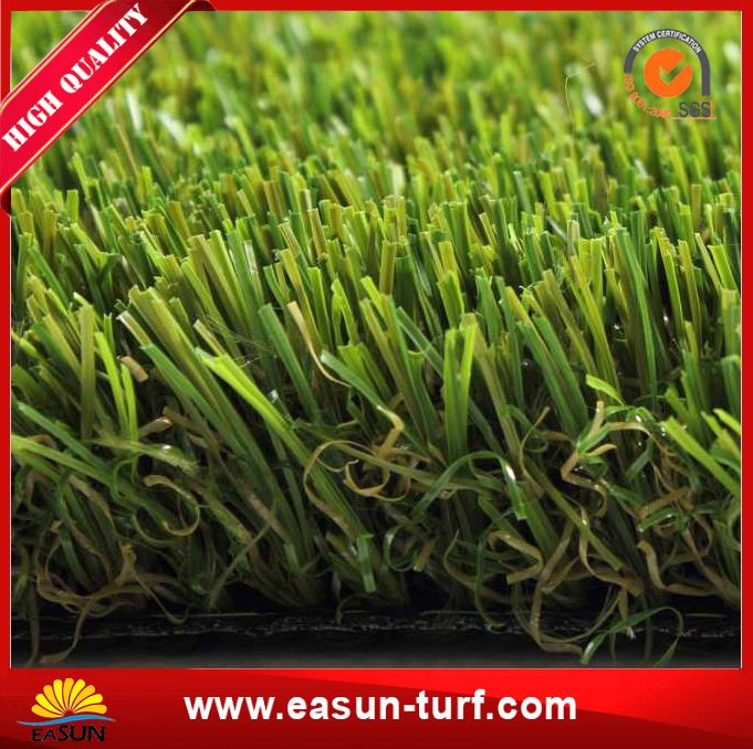floor covering grass garden synthetic lawn artificial grass distributors