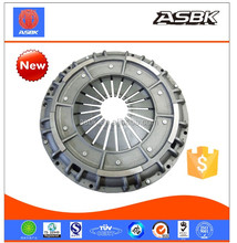Chinese auto car part manufacturer clutch cover assembly for sachs no 861882330001 with high quality