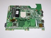 for HP Compaq Presario CQ61 G61 AMD laptop Motherboard 577064-001 with good quality
