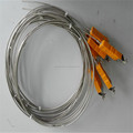 MI Thermocouple probe type k 0.5mm