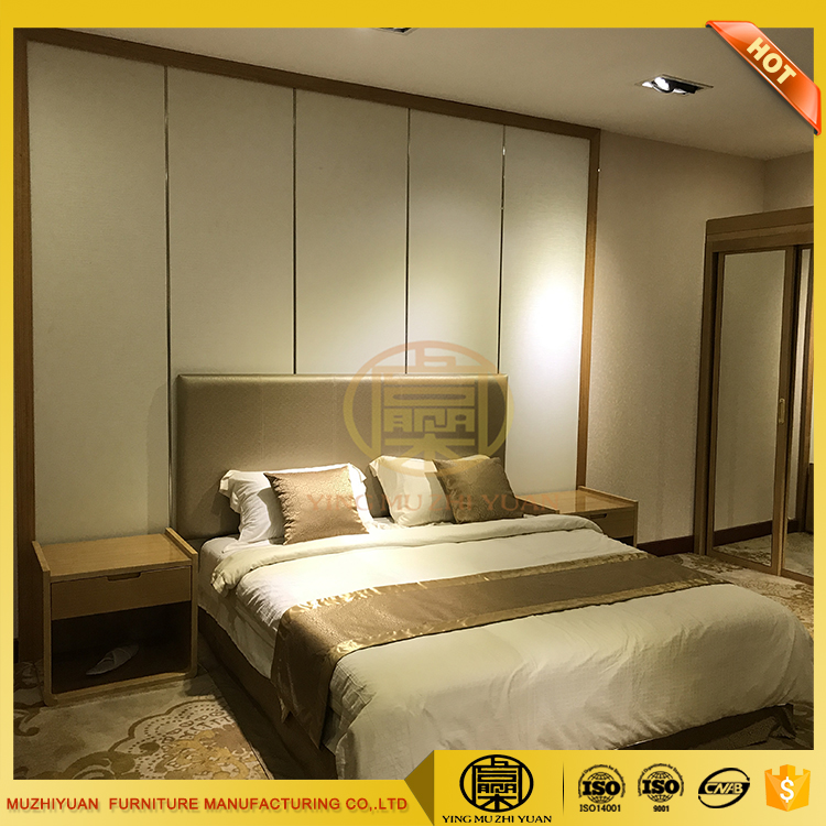 China hilton hotel grand hyatt choice hotel furniture for sale