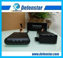 3.7V 370mAh vibration alarm acc checking vehicle gps tracker