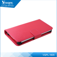 Veaqee 4.5 inch phone case,5.5 inch wallet phone case,funky mobile phone case