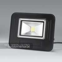 Constant current driver 2 years warranty led 50w led flood lights 20w 30w 50w 70w 100w with CE/ROHS
