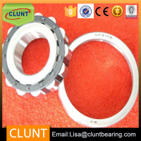 China export directly, trustworthy NU317 Cylindrical roller bearing