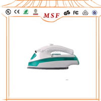 Commercial Mini Size High Quality Clothes Portable Steam Iron