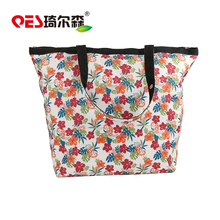 Lightweight design many colors customized OEM quality thermal insulated coolers bag