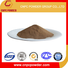 2017 300 Mesh CuSn10 Copper Alloy Powder Bronze Powder
