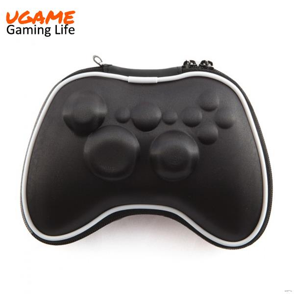 Excellent quality top sell game pad silicon case for xbox 360