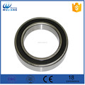 4.52 inch Bearing used Wind Generator 115mm 6020RS Deep Groove Ball Bearing