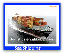 China's overseas transport to JP---skype:corachen6