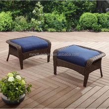 Rattan outdoor sofa garden furniture outdoor sofa inflatable outdoor sofa