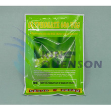 King Quenson Customized Label Herbicide Sprayers Organic Pesticides