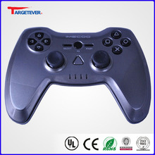 for PS3 OEM factory price pc mini game controller joystick for usb