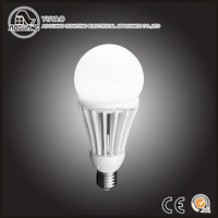 CE/EMC/ LVD/RoHS Certification 40w 45w 50w B22 Led Bulb