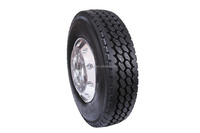 HANKSUGI JAPAN TRUCK AND BUS ALL STEEL TYRE 12R22.5