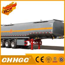 China hot sale 196cc ducar engine 24 ton trailer mounted log splitter made in China