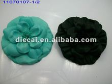Fashion Colorful Handmade Artificial Flower