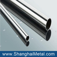 Seamless Stainless Steel Capillary Tube