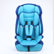 (BFL100)China Child Car Safety Seat with ECE R44/04 Group 1+2+3 Safety Baby Car Seat With Belt