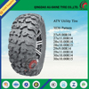 /product-detail/professional-atv-tyre-235-30-12-jinling-quad-bike-60615800298.html