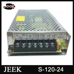 Best quality hotsell switch power supply 24 v 10 a