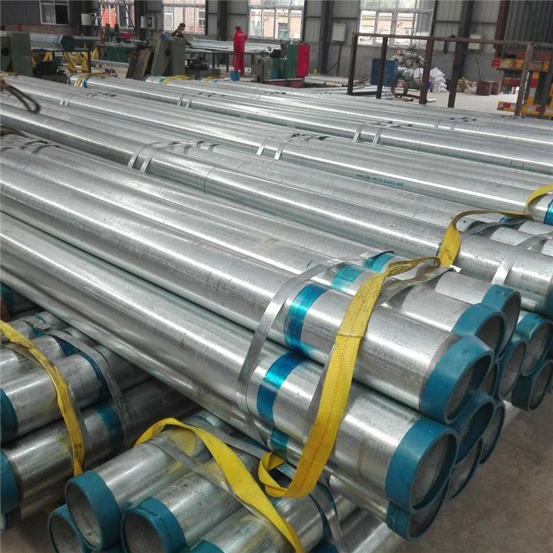 mumbai steel pipe with great price