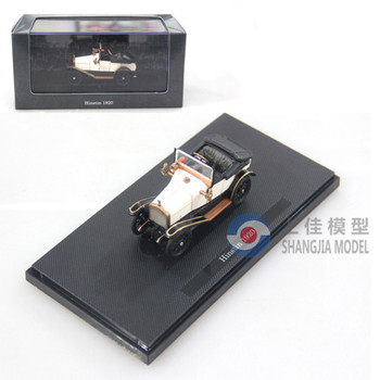 2014 new diecast model toy,mini model diecast toy,1/43 Hinstin 1920 ,high quality classic car model toy manufacturer