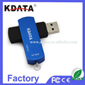 High Speed Cheap Micro OTG Function USB 3.0 Flash Drive For Smartphone Tablet PC