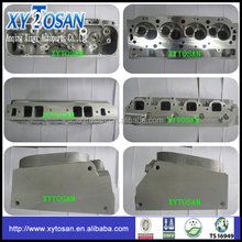 Chevy cylinder head for CHEVROLET 454 BBC