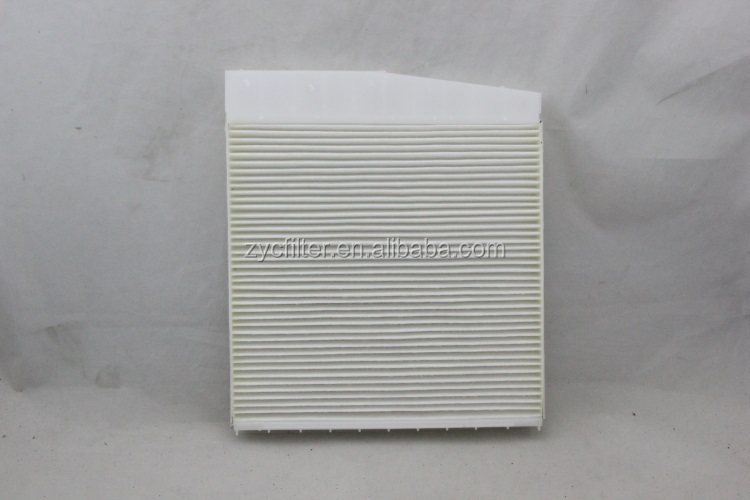 Factory Sweden car Volvo S60 Auto parts Cabin Air filter 30630752