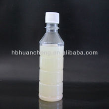 Textile auxiliary textile printing auxiliary thickener PA-1000 in thickening the water-proof coating agent