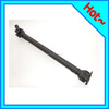 Front Drive Shaft 26207556020 for BMW X5 E70 2004-2010