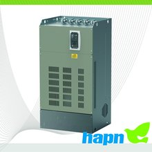 ac drives Frequency converter four quadrant (Frequency Inverter )