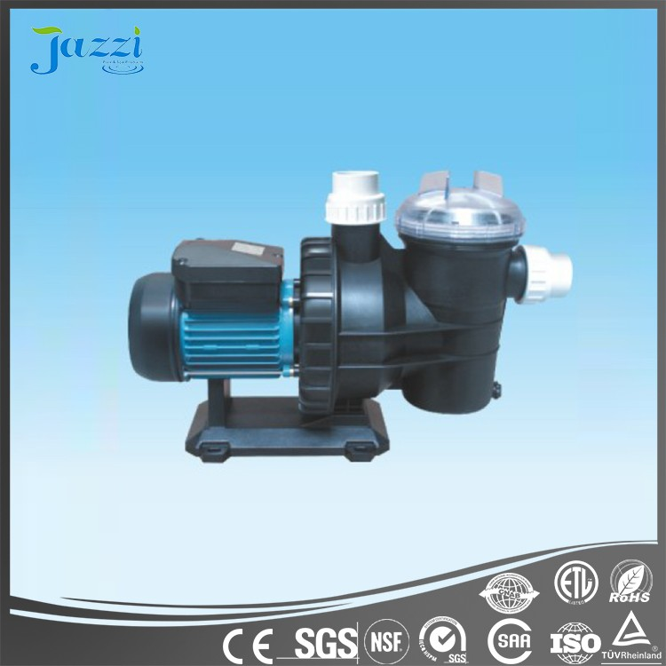 Jazzi Mini Electric Water Fluid Pump Hydraulic Pumps 030601-030626